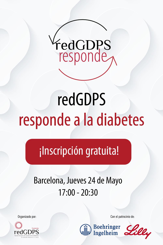 Redgdps-responde