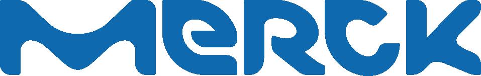 merck lanza su nueva identidad corporativa