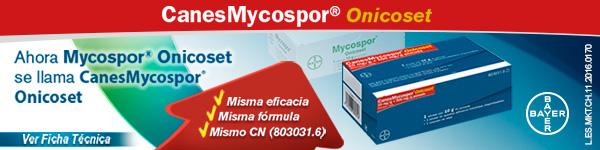Bayer-Crema2