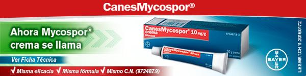 Bayer-Crema
