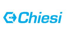 Banner chiesi